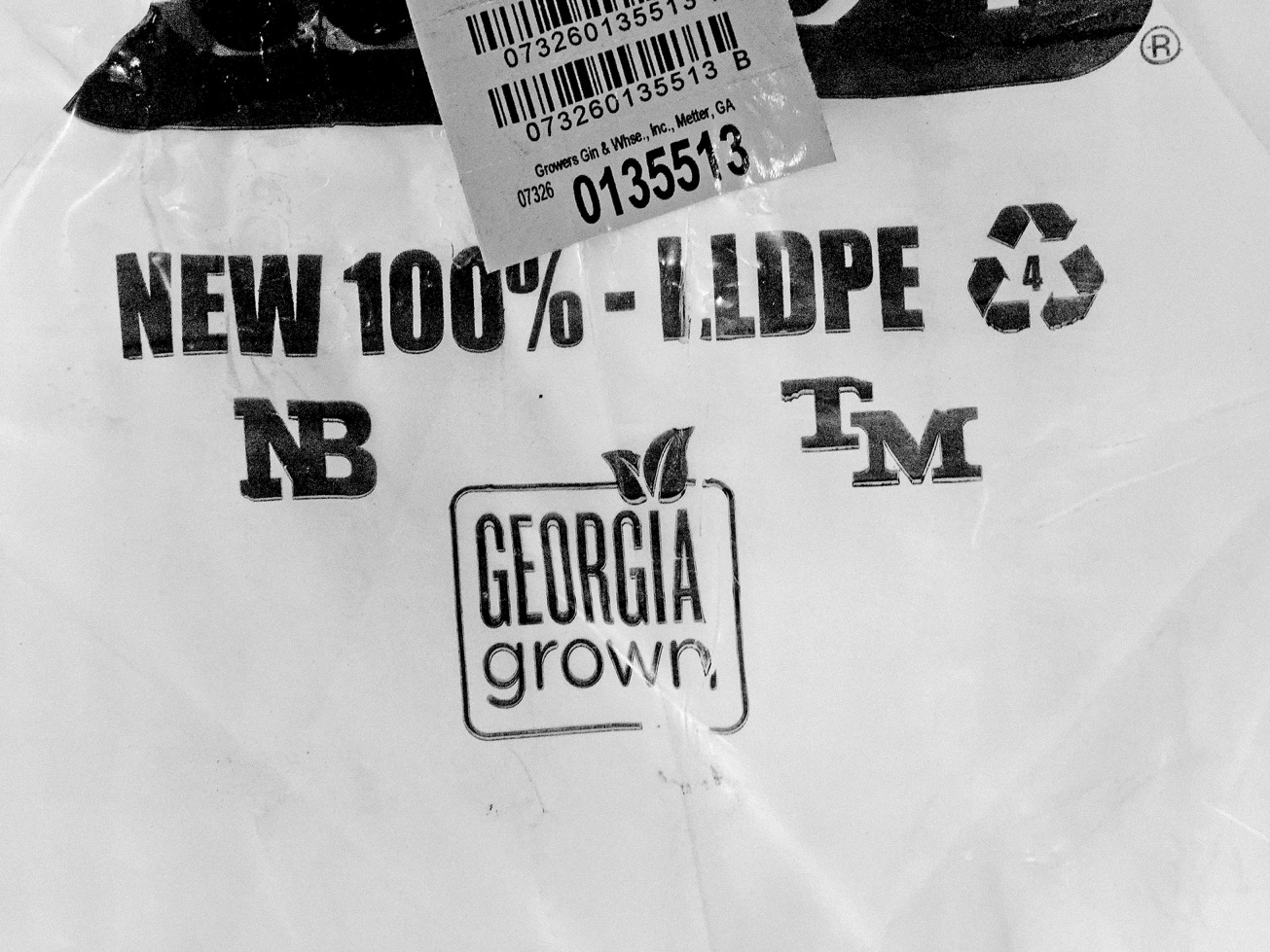 t-shirts, recycled, cotton