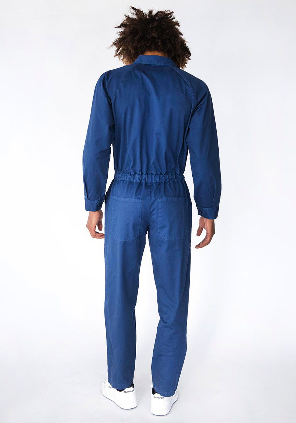 Margot_And_Ed_All_In_Flightsuit_Back_Rotating_Worker_Blue