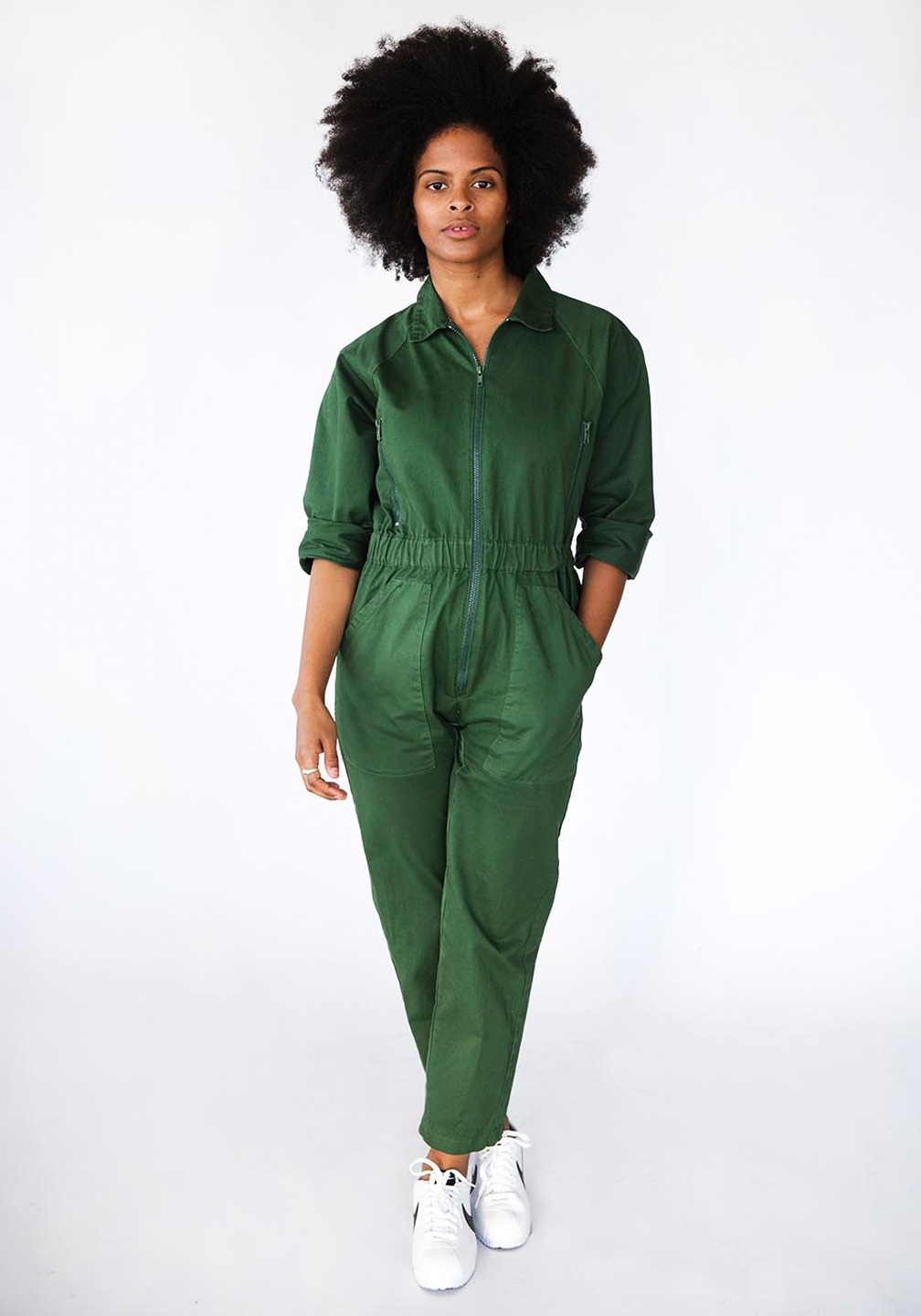 Margot_And_Ed_All_In_Flightsuit_Native_Green_Rotator