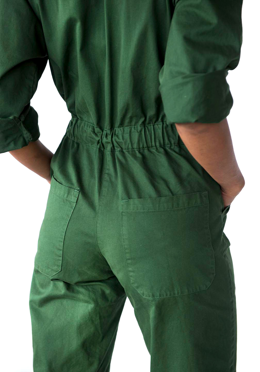 Margot_And_Ed_All_In_Flightsuit_Native_Green_Rotator_Back_Closeup
