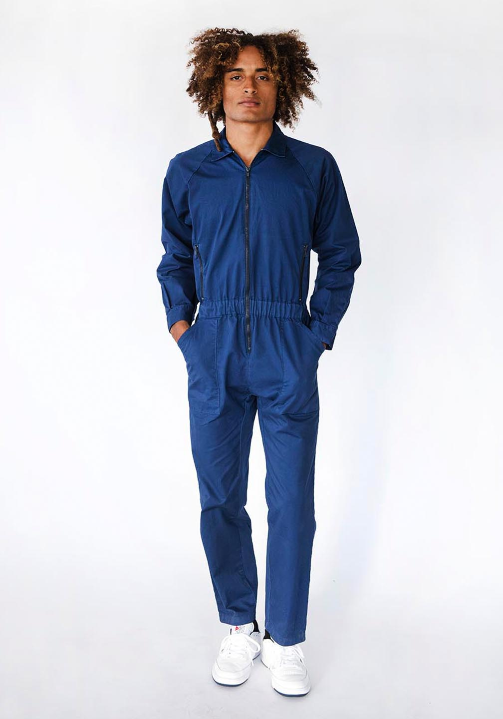 Margot_And_Ed_Flightsuit_WorkerBlue_Rotating