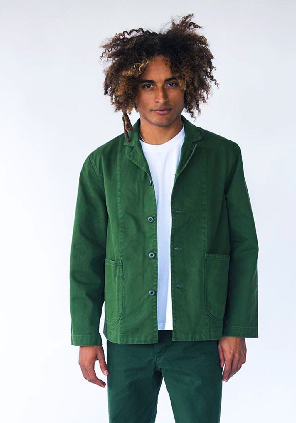 Margot_And_Ed_Top_Down_Jacket_Native_Green_Featured