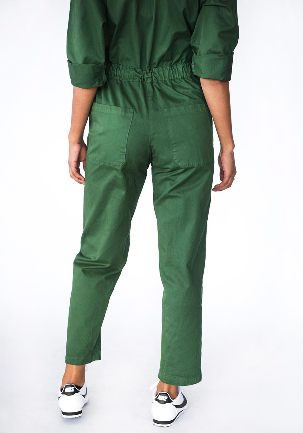 Margot_and_Ed_All_In_Flightsuit_Native_Green_Rotator_Back