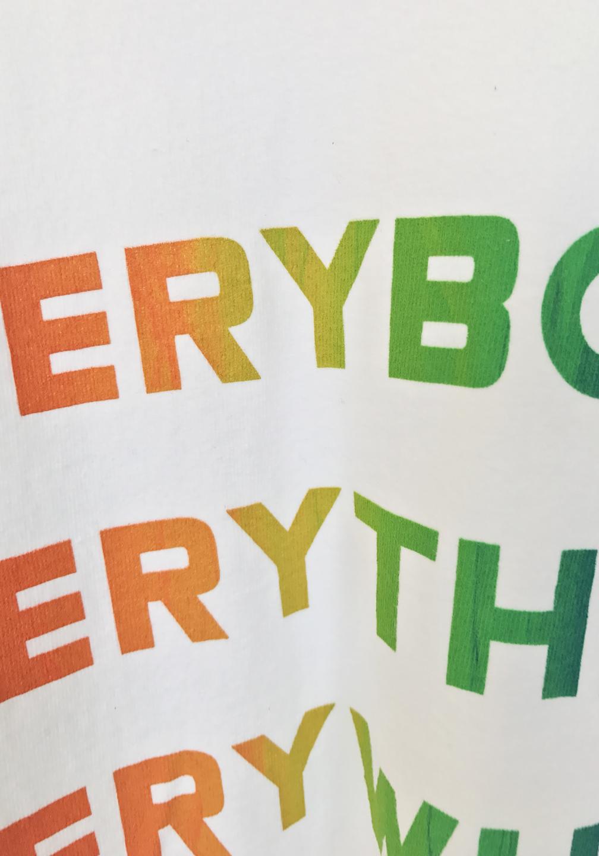 EVERYBODYEVERYTHING_rainbow_closeup