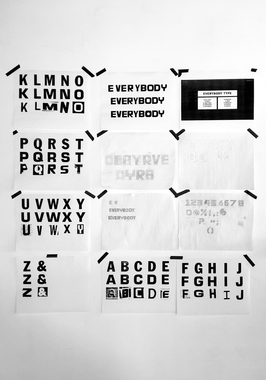 Typeface_Rotating_01