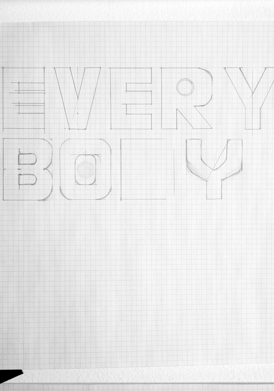 Typeface_Rotating_04