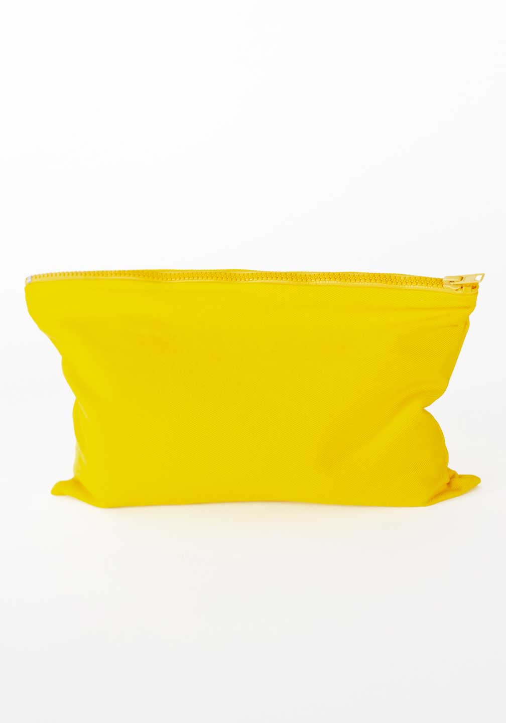 Carry-It-All Pouch