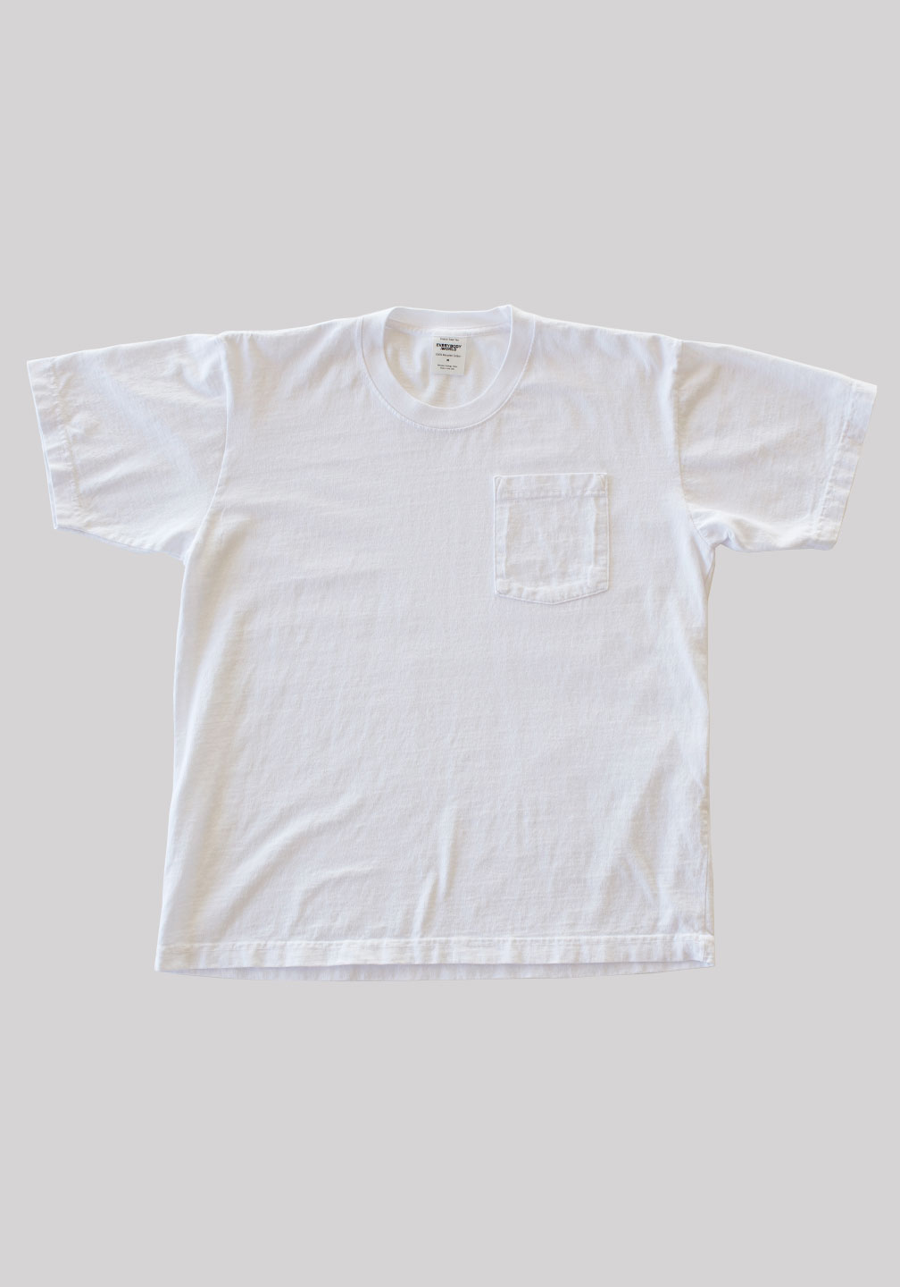 PocketTrashTee_Rotating_001