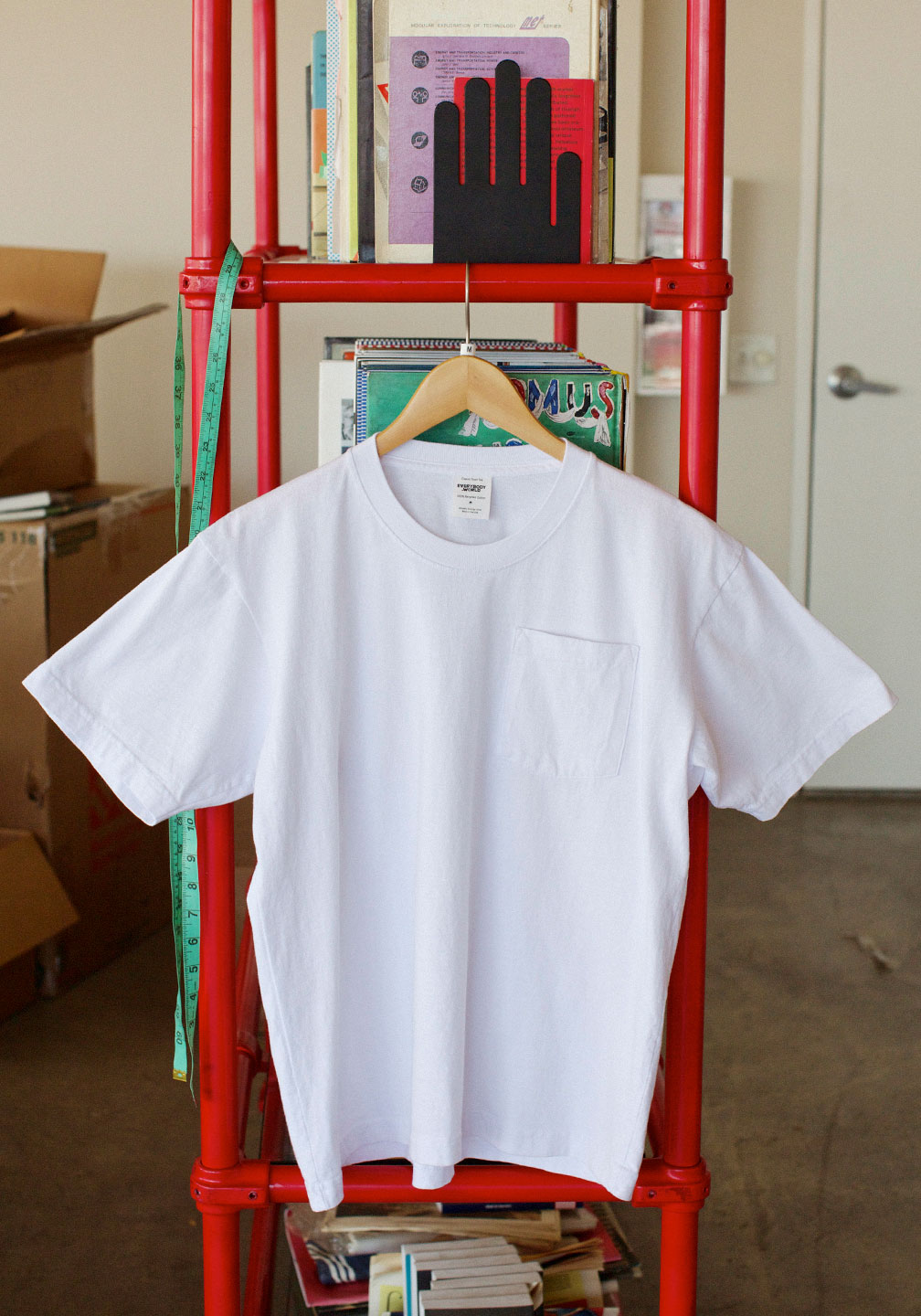 PocketTrashTee_Rotating_003