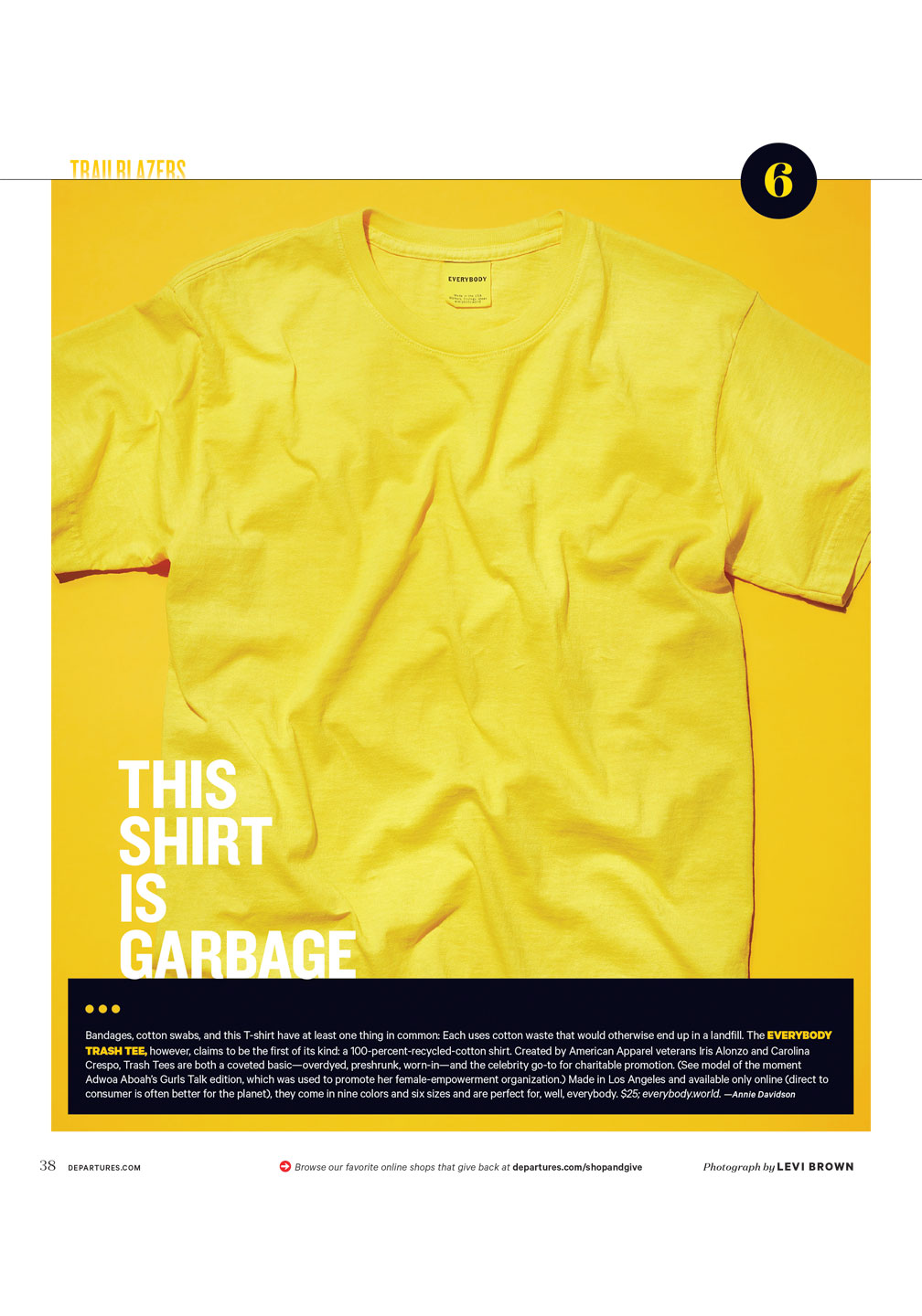 Rotating_ClassicTrashTee_EVERYBODYYELLOW_02