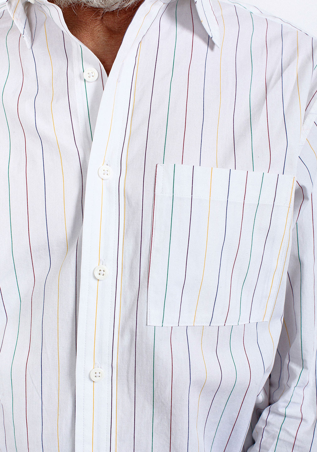 Prakash_Stripe_Detail_01