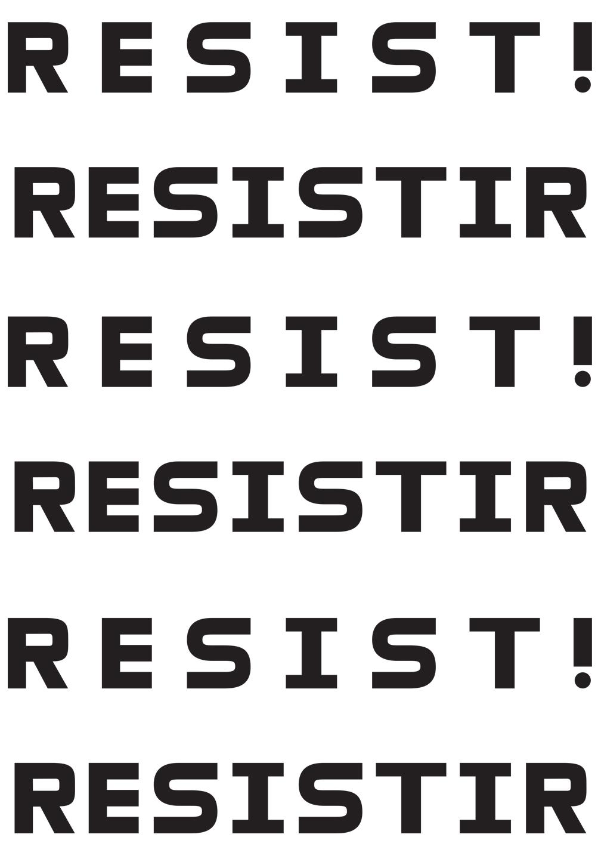 resist-1