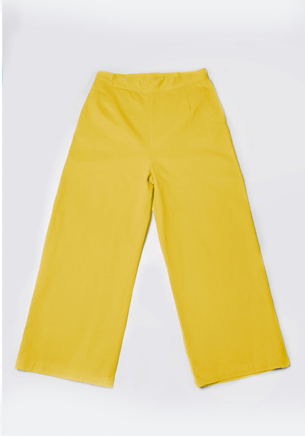 Product Image_Paloma_Pants_Yellow