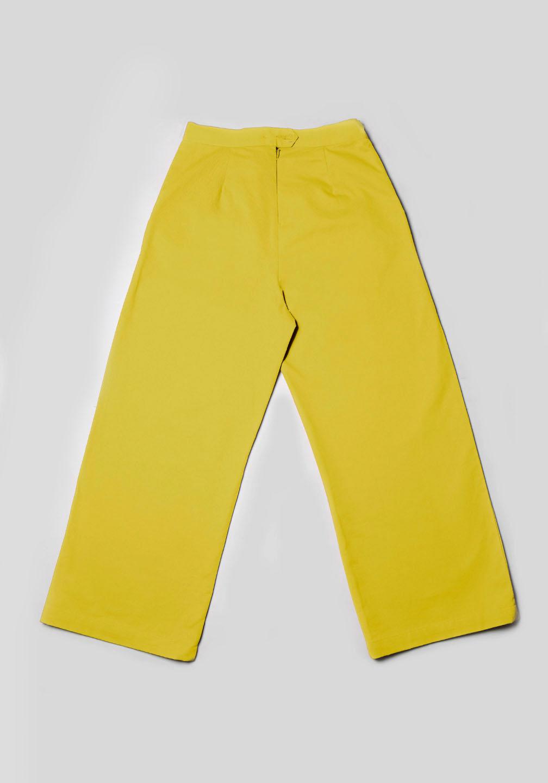 Product Image_Paloma_Pants_Yellow_2