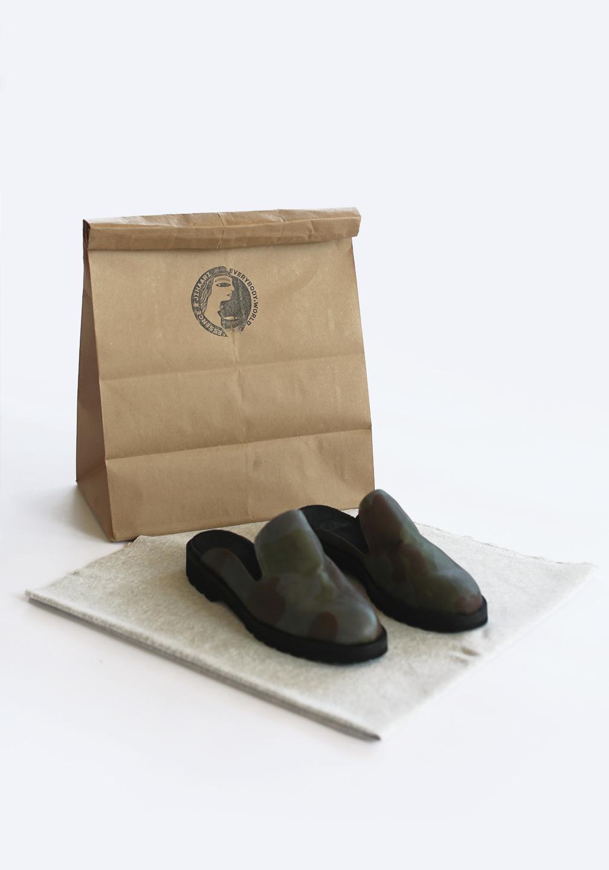 Essence_and_Jihaari_Shoes_Army_3