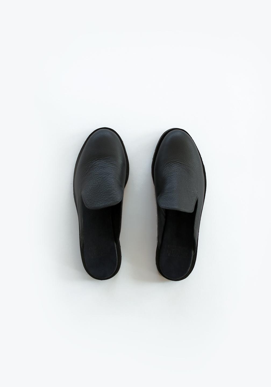 Essence_and_Jihaari_Shoes_Black_2