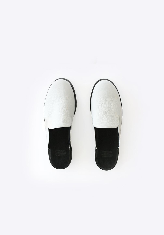 Essence_and_Jihaari_Shoes_White_1