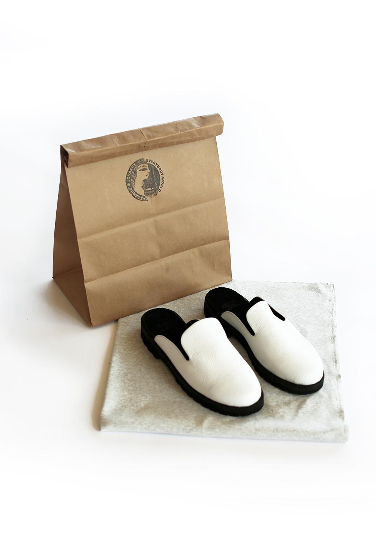Essence_and_Jihaari_Shoes_White_3