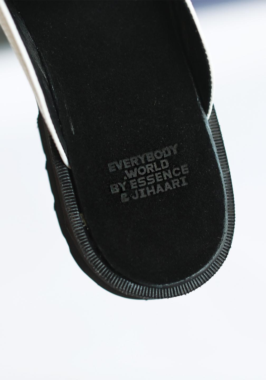 Essence_and_Jihaari_Shoes_White_4