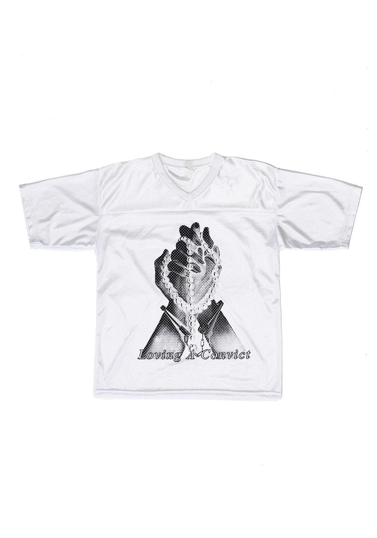 Washwear Jerseys_0000_US1A8236