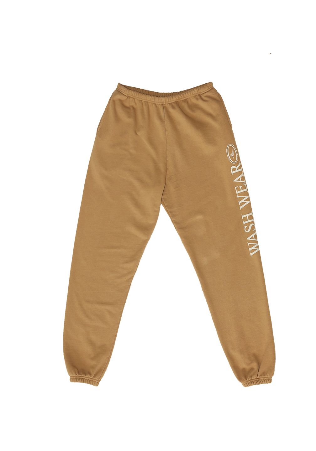Washwear Sweats_0000_US1A8285