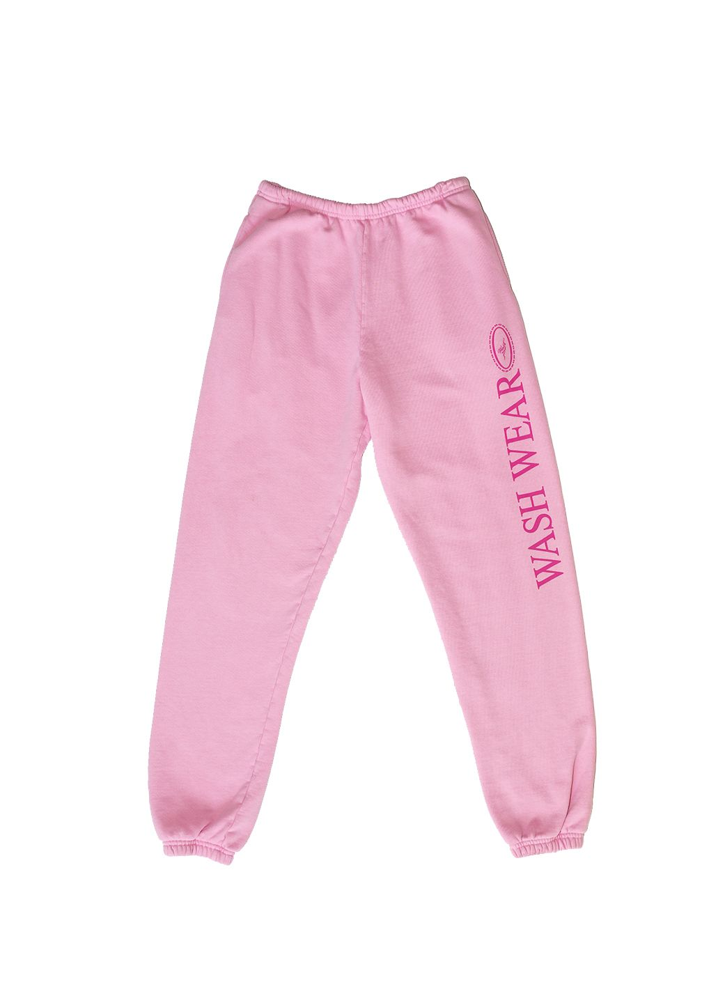 Washwear Sweats_0001_US1A8315