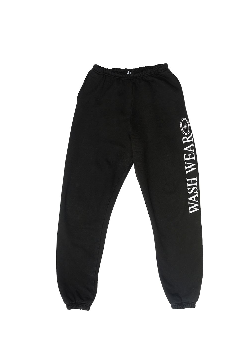 Washwear Sweats_0002_US1A8312