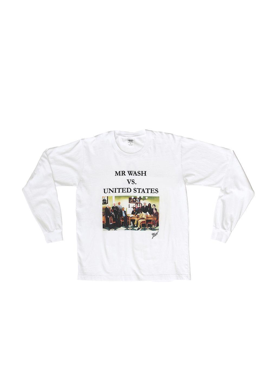 Washwear Tees_0003_US1A8248