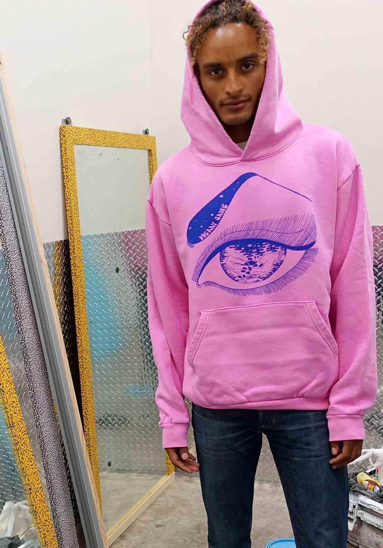 Merry-Jane-Pink-Hoodie-3