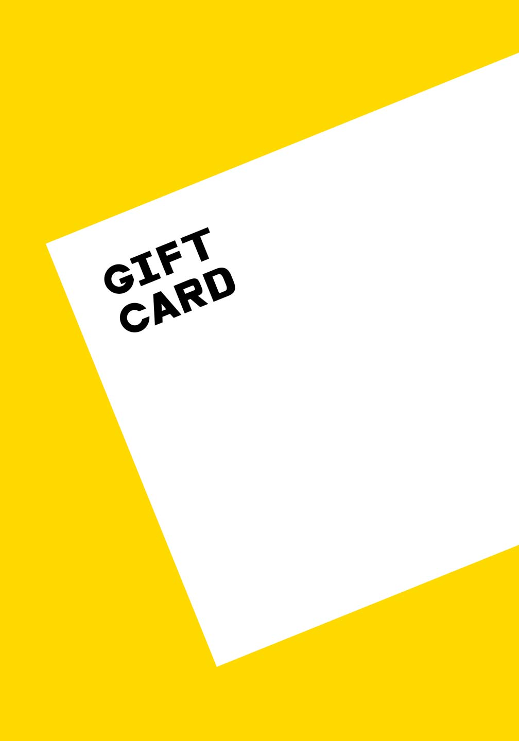 Gift-Card-Graphic