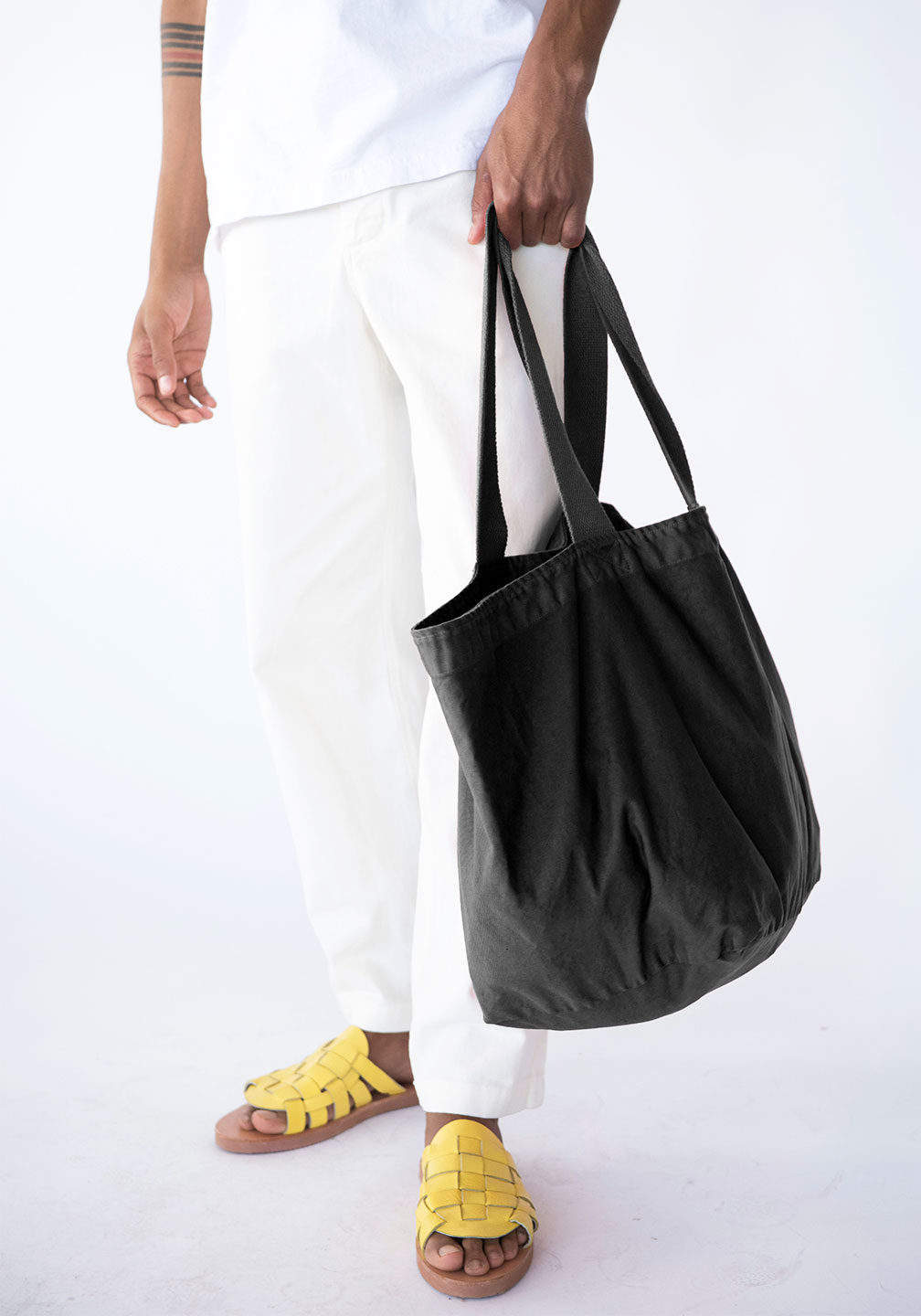 Big-Black-Tote-Faded-Black