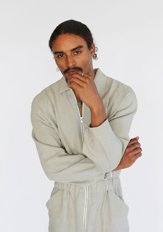Linen-Flightsuit-Flax-4