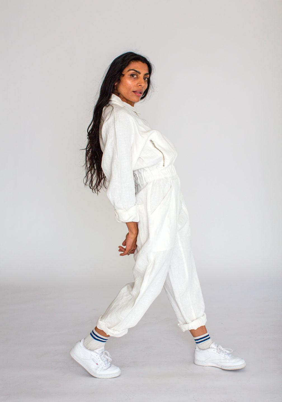 Linen-Flightsuit-White-2