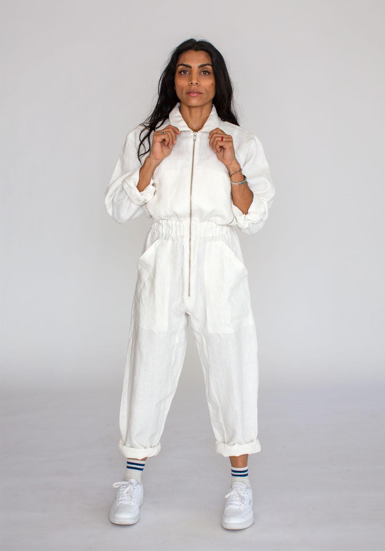 Linen-Flightsuit-White-3