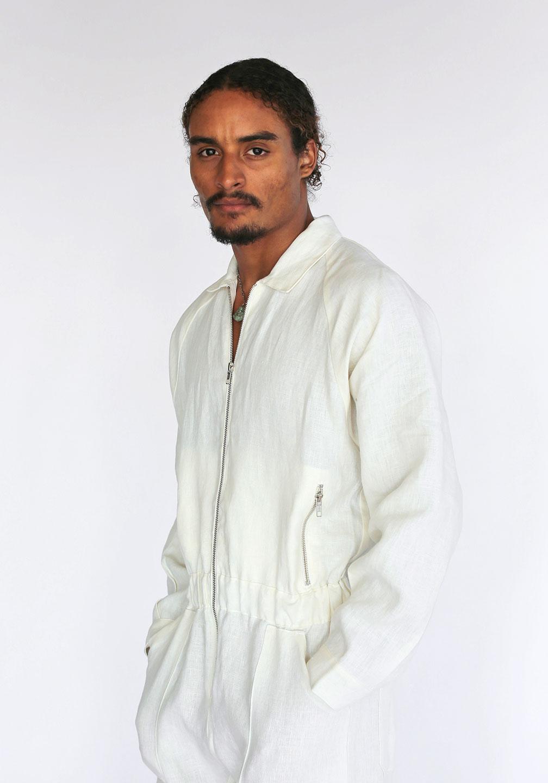 Linen-Flightsuit-White-4